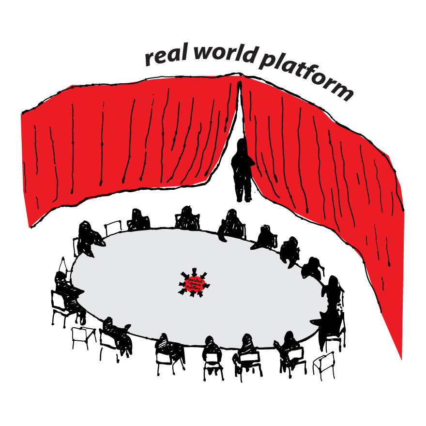 realworld platform-01