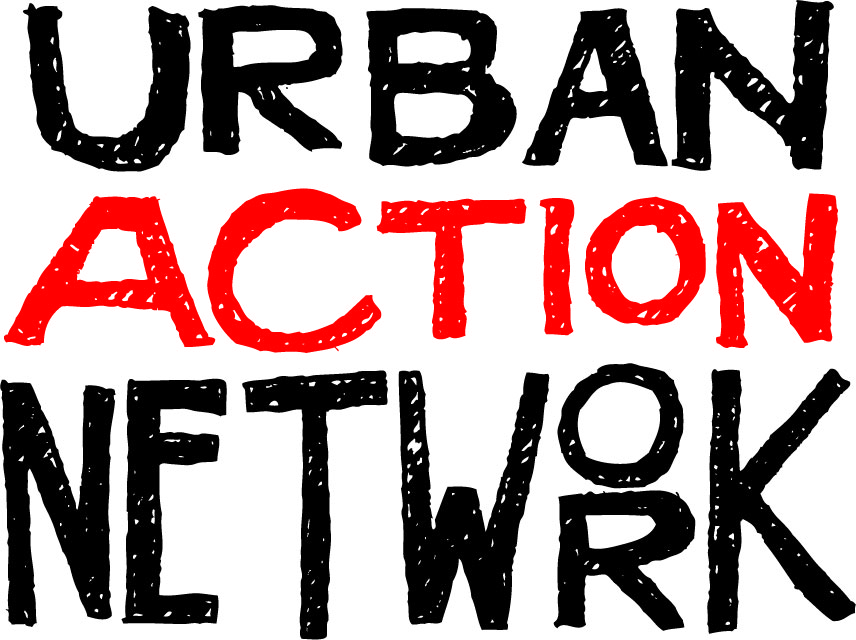 urbanactionnetwork-02-01 (880 x 880)-01